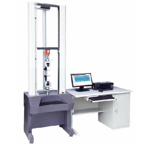 Máy đo lực kéo bằng hệ thống vi tính JK-6000A