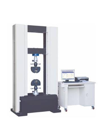 Máy đo lực kéo vạn năng JK-6000-10T