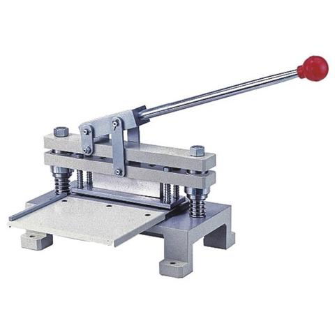 Máy cắt mẫu JK-6050