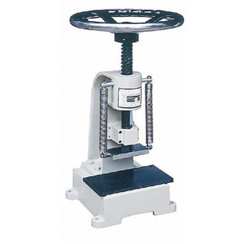Máy cắt mẫu JK-6805