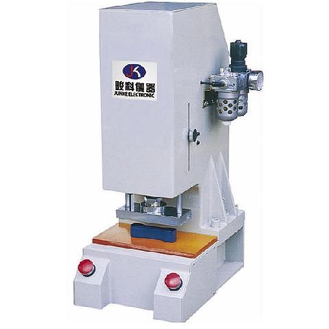 Máy cắt mẫu khí nén tự động JK-6805-AR