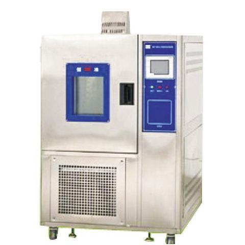 Máy thử Ozone JK-6008C