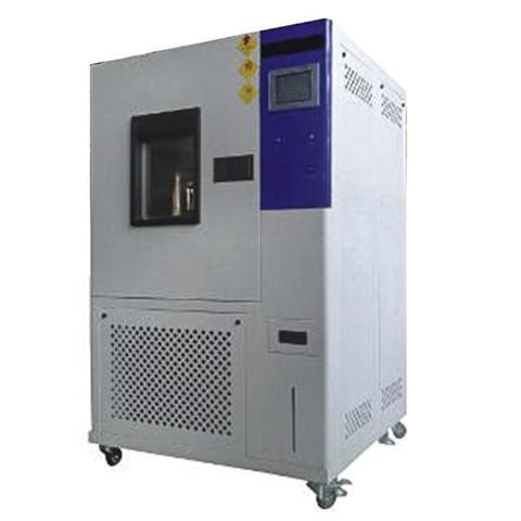 Tủ thử nghiệm nhiệt độ độ ẩm JK-6260-408
