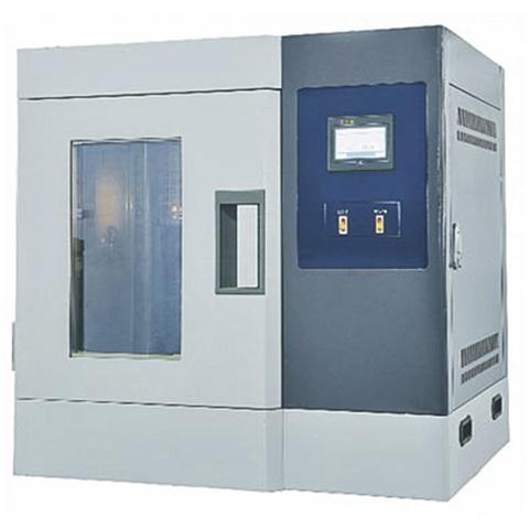 Tủ thử nghiệm nhiệt độ và độ ẩm JK-6260-T