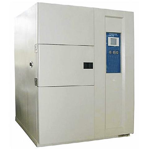 Buồng sốc nhiệt JK-6006 HD