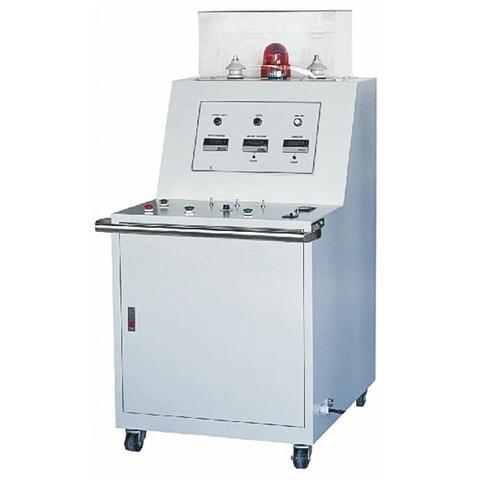 Thiết bị thử điện áp JK-6058-A