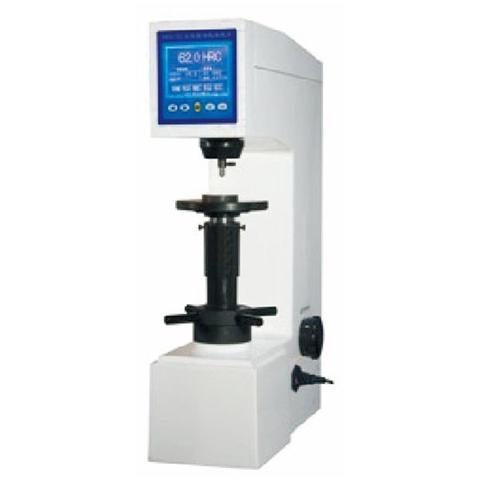 Máy đo độ cứng Rockwell - HRS-150C