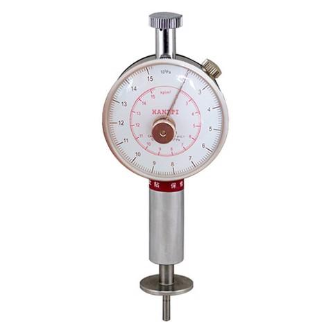 Thiết bị đo độ cứng trái cây GY-1