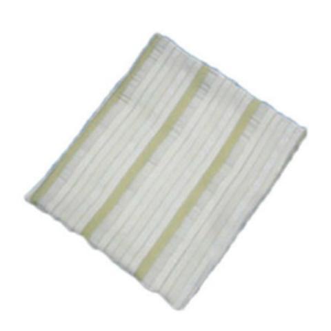 Vải đa sợi AATCC