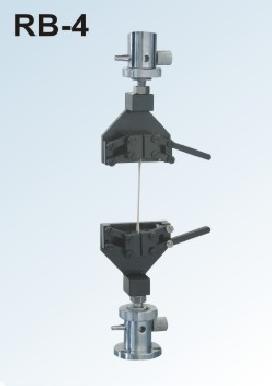 RB-4 Ngàm kẹp đòn khuỷu 肘节夹具